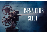 Киноклуб «Cinema Club»